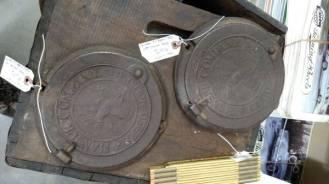 10-17 NGG JD plates