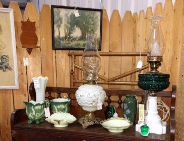 10-17 t11 lamps