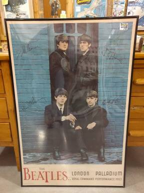 mall-02-11-17-beatles-poster