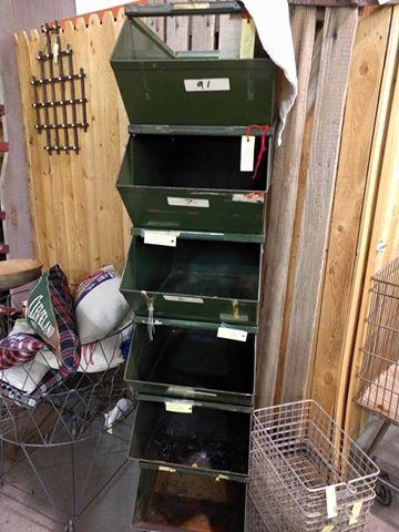 mall-02-11-17-ini-cubbys