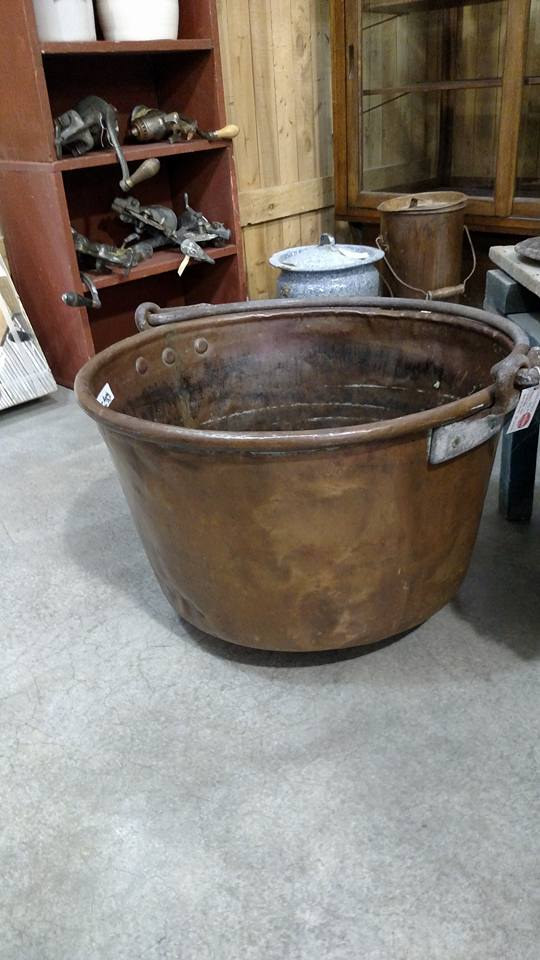 mall-12-17-16-copper-applebutter