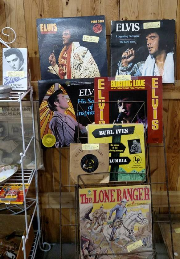 mall-12-17-16-elvis-records