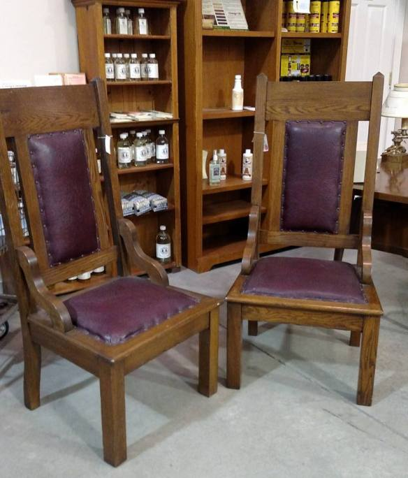 mall-12-17-16-parsons-chairs