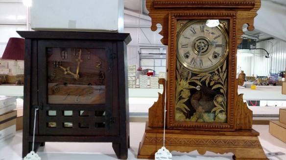 mall-12-17-16-t11-clocks