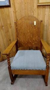 mall 7-7-16 chair