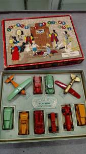 mall 7-7-16 tootsie toys
