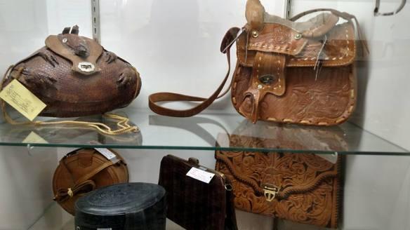 mall 8-14-16 Alicia purses