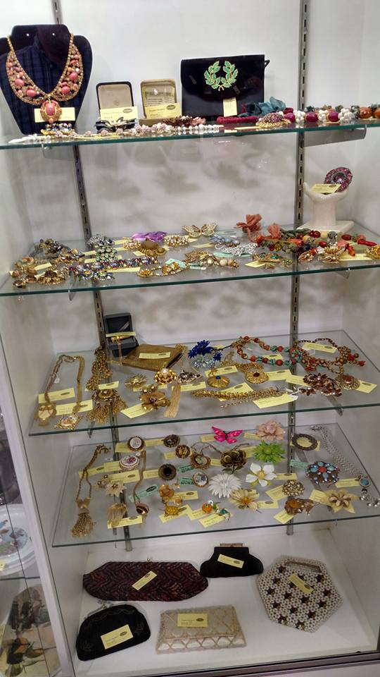 mall-new-jewels-11-9-16