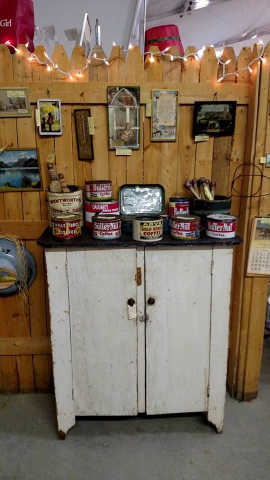 ngg booth 5-19-16 tins