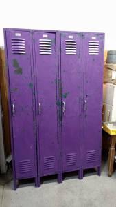 ngg lockers 6-5-16