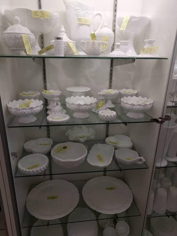 ngg-milkglass-2-26-17