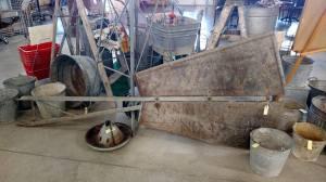 ngg windmill tail 6-5-16