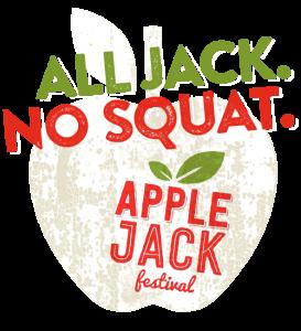 festivals-applejack