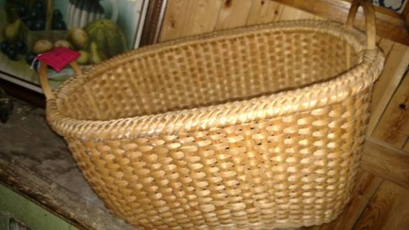 mall-9-15-16-sold-basket