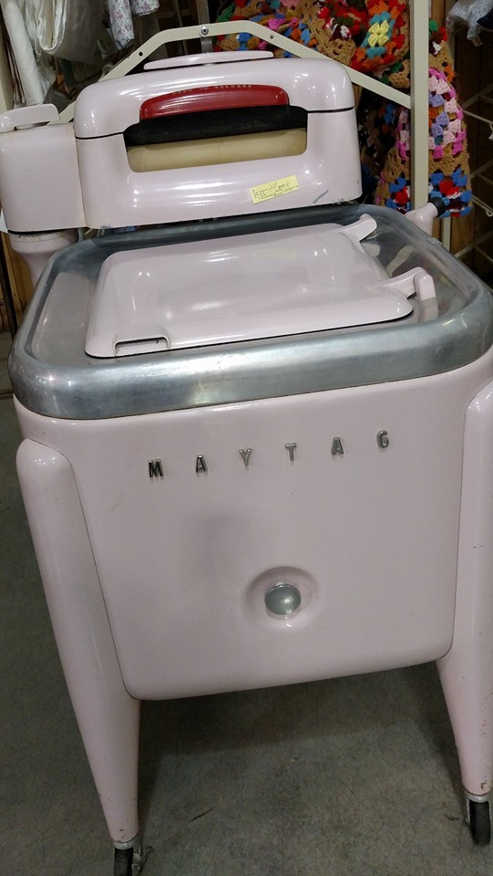 mall-9-15-16-sold-pink-washer