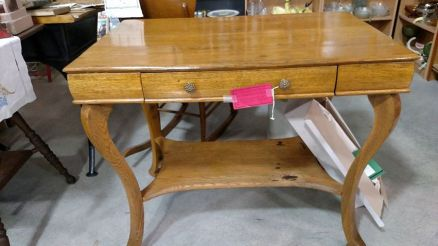 mall-sold-table-700-11-9-16