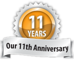 join us for our 11th anniversary party saturday october 31st 1pm to