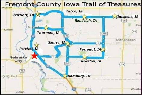 trail-of-treasures-map-7-28-15