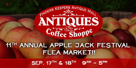 apple-jack-header