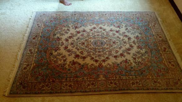 estate-rug