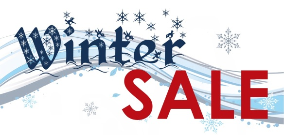 winter-sale-red-blue