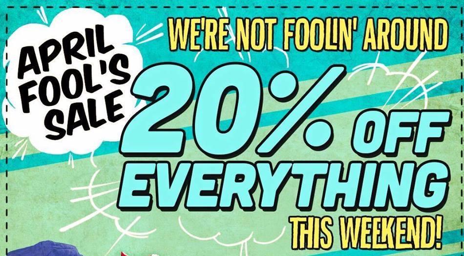 april-fools-weekend-sale2.jpg