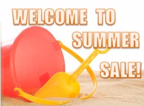 welcome-to-summer-logo-