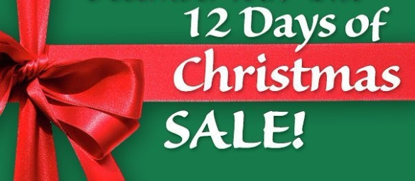 12 days of christmas sale3