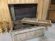 10-17 1225 carpenter chest