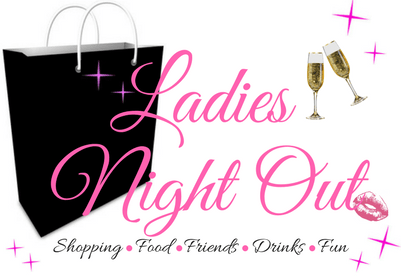 ladies night out2