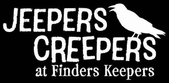 jeepers creepers2