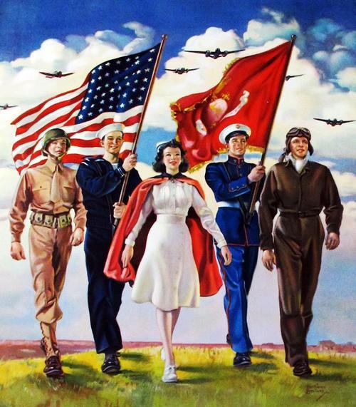 Veterans-day-6