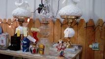 01-15--ngg lamps