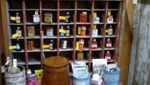 01-15--ngg spices etc