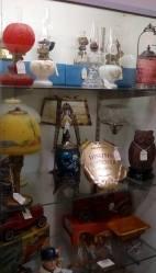 01-15--t11 lamps case